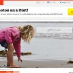 11 Best Image Compression Software
