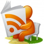40 Creative and Free RSS Feed Icons