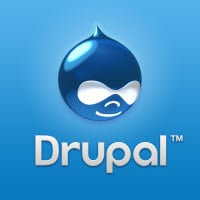 Drupal a Powerful Content Management System (CMS)