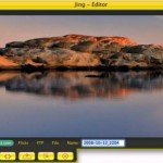 5 Best Free Screen Capturing Software