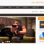 Optimizing Your eCommerce Store for Gamers