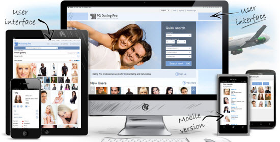 psycho dating site Learn how to date safer and smarter - dontdatehimgirlcom.