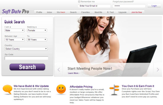 internet dating psychos The modern man's guide to online dating stop - a user's manual for the biggest online dating site in the world reveals psychos, time wasters and sif.