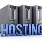 10 Best Affordable Shared Hosting Providers