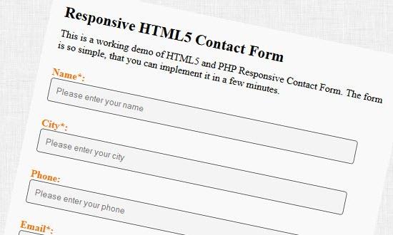 HTML Tutorials