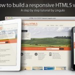 10 Useful HTML Tutorials to Create Beautiful Website