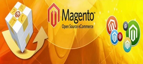 An Elaboration On Changing Currency Symbols For Magento Store