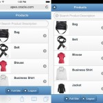 Valuable Tips For Creative Mobile Application Design