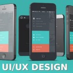 Mobile App UI & UX Designing Tips That Are Worth To Be Considered