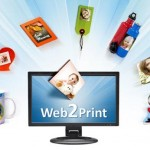 Web-to-Print: Rising Demand & How Is It The Future of Printing!