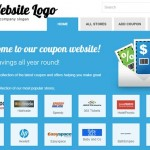 10 WordPress Coupon and Deal Themes