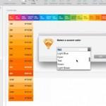 Top 10 Sketch Plugins For Website Design and Development