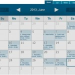 10 Best WordPress Calendar Plugins