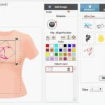 Design Your Own Masterpiece with Custom T-Shirt Designer Software