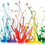 The Role of Color in Marketing and Branding