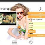 10 Best WordPress User Registration Forms Plugins