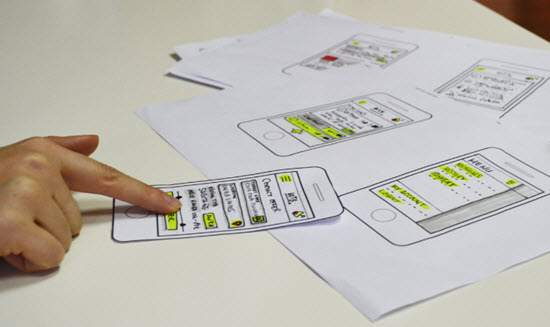 Common Mobile App Design Mistakes to Avoid
