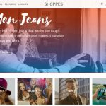 Themify Shoppe Multi-Purpose WooCommerce Theme