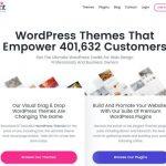 Elegant Themes Review: Best WordPress Theme Provider