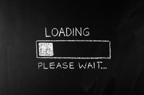 Reasons Your Website is Slow