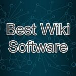 8 Best Wiki Software Free & Open Source