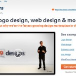 Graphic Designing Contest Can Help You Make More Money