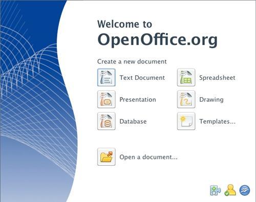 best open source  office