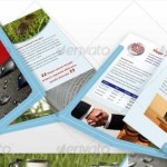 Hardcopy Options for Business