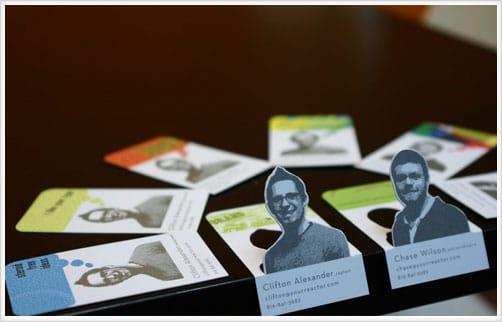 business-cards-design-10