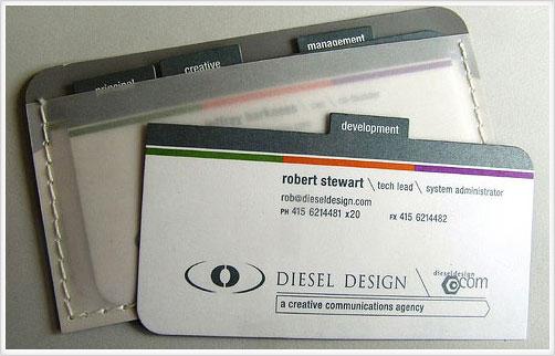 business-cards-design-11