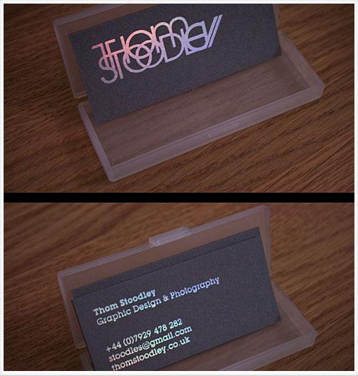 business-cards-design-13