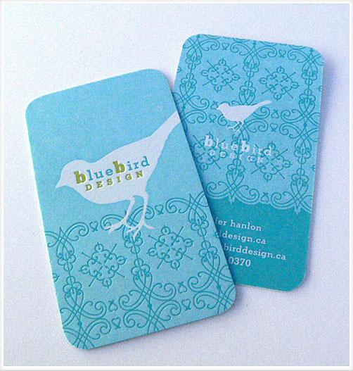 business-cards-design-14