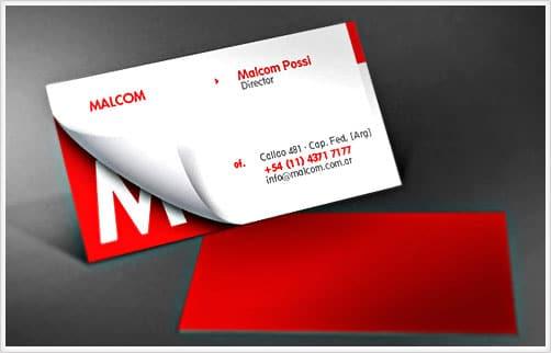 business-cards-design-15
