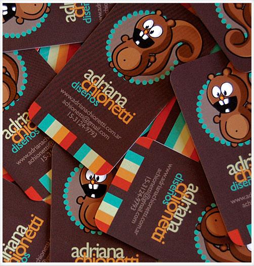 business-cards-design-16