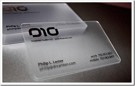 business-cards-design-2