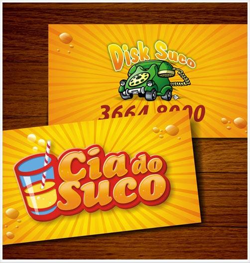 business-cards-design-21