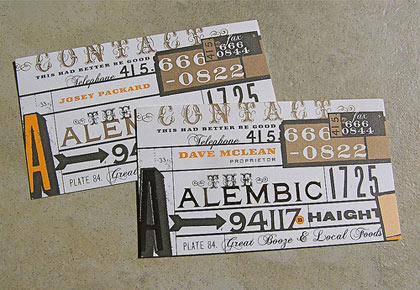 business-cards-design-22