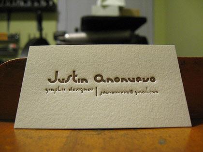 business-cards-design-23