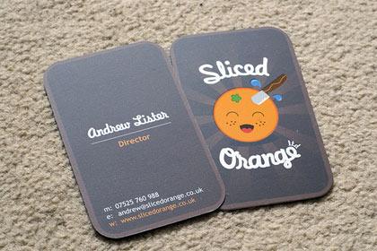 business-cards-design-24