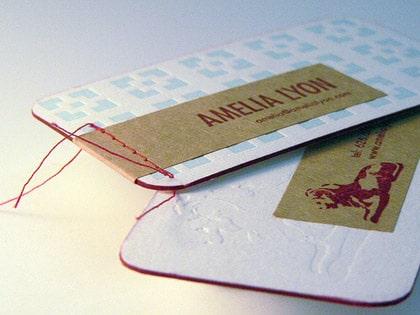 business-cards-design-28