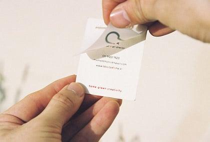 business-cards-design-29