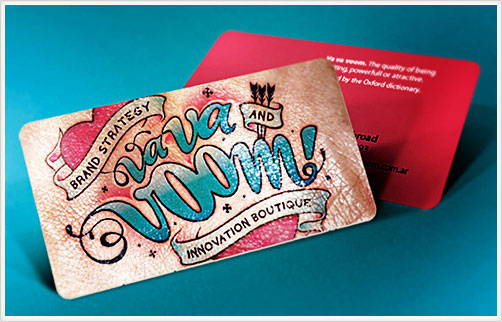 business-cards-design-3