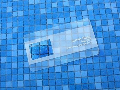 business-cards-design-30