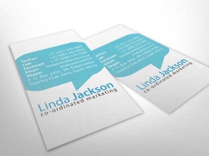 business-cards-design-31