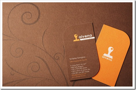 business-cards-design-34