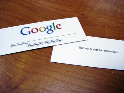 business-cards-design-36