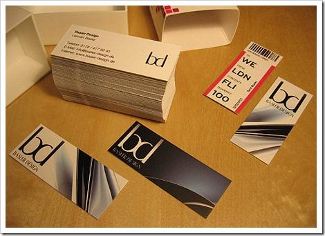 business-cards-design-37