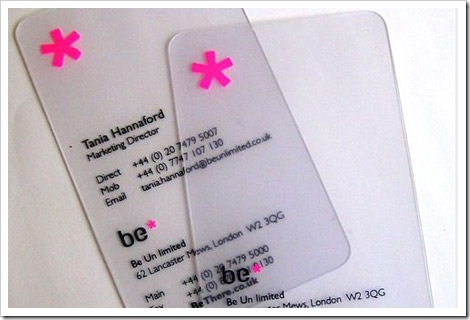 business-cards-design-38