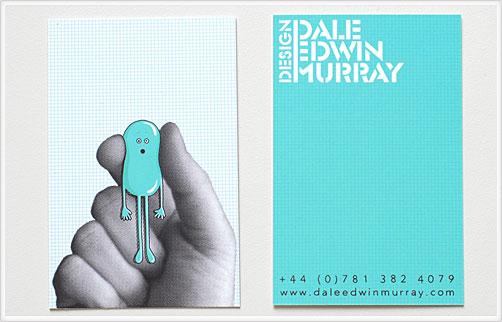business-cards-design-4