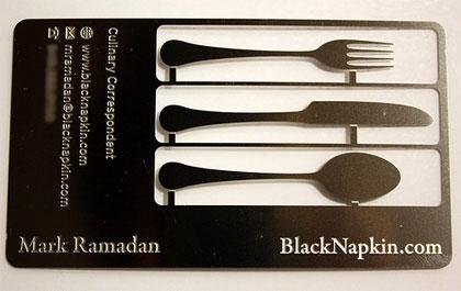 business-cards-design-40